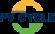 PV Cycle riciclo moduli fotovoltaici - Attestato
