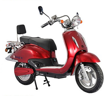 Chic Scooter Elettrico