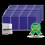 Kit-Fotovoltaico-10-KW-NON-EUROPA