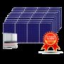 Kit-fotovoltaico-10-KW-EUROPA