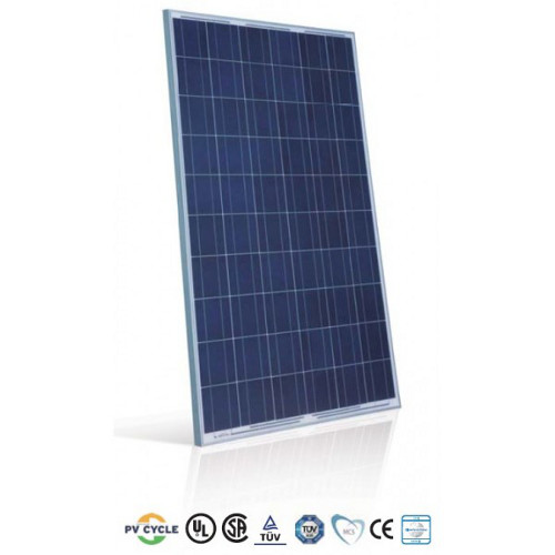 modulo fotovoltaico jinko 230wp jkm230p