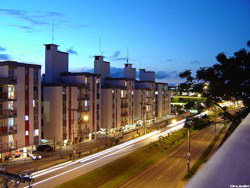 efficienza-energetica-fondo-mutui-garantiti