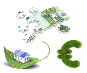 mutuo prima casa garantito dallo stato fotovoltaico